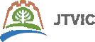 Jurbarko turizmo ir verslo informacijos centras
